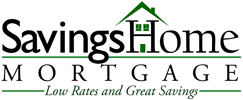 Savings Home Mortgage LLC